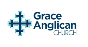 Grace Anglican Church logo