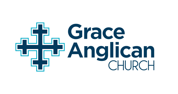 Grace Anglican Church logo